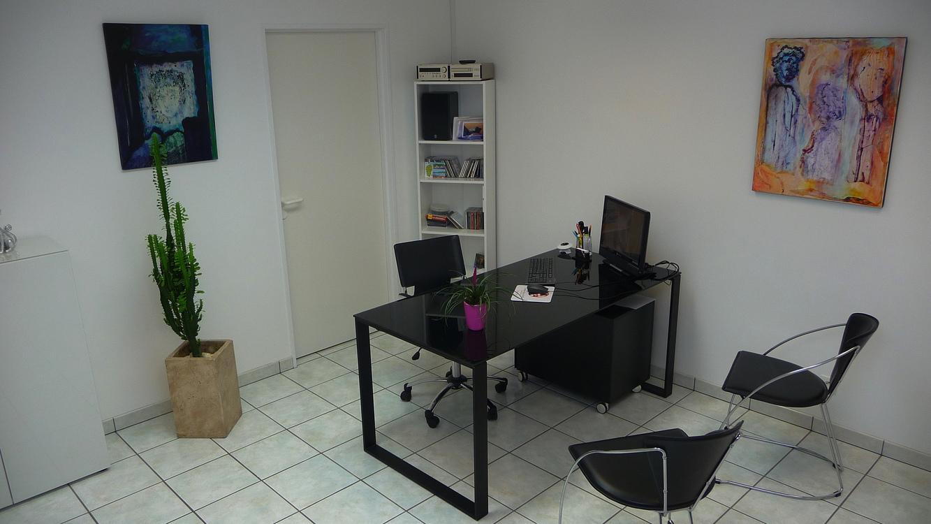 le cabinet dentaire amiens 80090 dentiste dr marie fortin et dr pierre antoine rabet. Black Bedroom Furniture Sets. Home Design Ideas